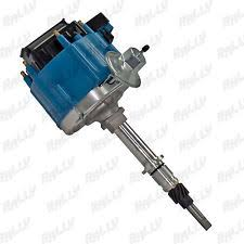 jeep hei distributor 175 rs14 distributor amc jeep 232 258 4 0 4 2 gm hei upgrde 6 cyl coil included