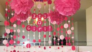best boy baby shower party ideas images on