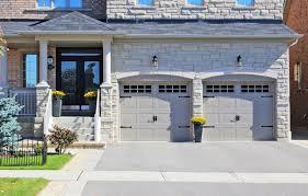 Garage Door garage door prices costco photographs : Costco Garage Door Designs That Present You Gorgeous Garage ...