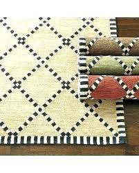 ballard designs outdoor rugs design indoor outdoor rugs designs outdoor rugs creative inspiration designs indoor outdoor ballard designs outdoor rugs
