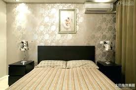 wallpaper ideas for bedroom living room wallpaper ideas bright bedroom wallpaper large size of living wallpaper
