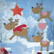 Pin Von Ewa Auf Dekoracje Weihnachtsbasteln Basteln