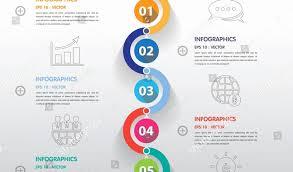 Wedding Infographic Powerpoint Templates Wedding Theme Free