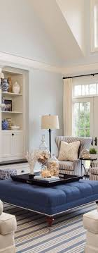 White Living Room Design 1000 Ideas About White Living Rooms On Pinterest Living Room