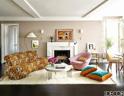 anthropologie living room ideas beautiful anthropologie area rugs rug ideas for small bathrooms the cheat