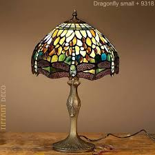 small tiffany table lamps small tiffany table lamps lamp dragonfly green the most beautiful 1 small small tiffany table lamps