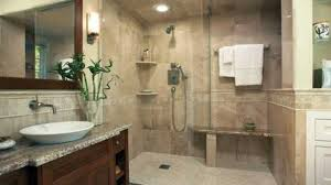 Cool Design Latest Bathroom Trends 2014 2016 2017 Top 10 Remodeling My  Decorative Modern Ideas 12