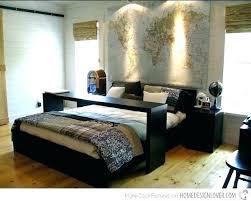 bedroomformalbeauteous black white red bedroom designs. Interior Design Mens Bedroom Captivating Ideas Black And White Simple Bedroomformalbeauteous Red Designs E