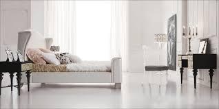 Modern Bedroom Vanities Bedroom Enchanting Modern Makeup Vanity Astonishing Modern