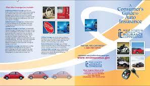 business auto insurance quote ontario 44billionlater