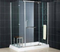 Small Picture 35 Best Inspire Ideas to Remodel Your Bathroom Shower Remodel