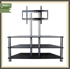 Lcd Tv Furniture For Living Room Living Room Furniture Lcd Tv Wall Units Living Room Furniture Lcd