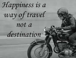 Motorcycle Quotes Custom The 48 Best Motorcyclesatv Images On Pinterest Motorcycles