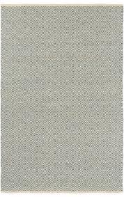 surya muriel mur 1000 geometric rug dark green black white contemporary area rugs by arearugs