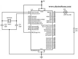 industrial electrical wiring pdf 3 phase motor starter contactor industrial electrical wiring diagrams wiring diagram industrial electrical wiring pdf 3 phase motor starter contactor with overload diagram electric how
