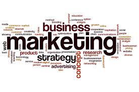 Картинки по запросу business marketing