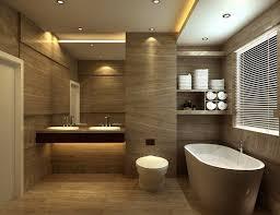 recessed lighting bathroom for attractive and softer look intended for recessed lighting bathroom