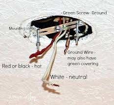 wiring a light fixture with 4 wires 3 sd ceiling fan switch withwiring a light fixture