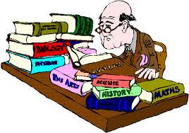 Теоретические методы исследования Методы теоретического исследования