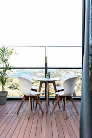 North-Sydney-Pentouse-outdoor-dining-furniture