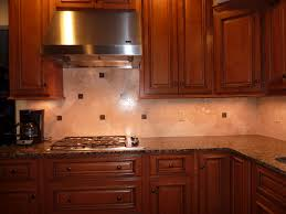 Baltic Brown Granite Kitchen Baltic Brown Granite Tile Backsplash Home Decore Pinterest