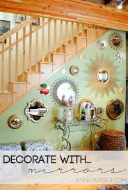 image decorate. Ideas + Inspiration Fabulous Finds For Decorating With Image Decorate E