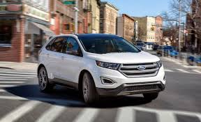 2018 ford edge.  edge 2017 ford edge sel sport appearance package on 2018 ford edge