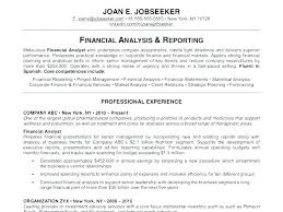 Resume Office Assistant Example Resume Administrative Assistant