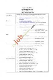 Free Resume Templates For Word The Grid System 85 Outstanding