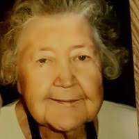 Priscilla Shaw Obituary - Arlington, Texas | Legacy.com