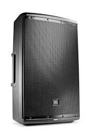 jbl 15 speakers. eon615 jbl_front jbl 15 speakers