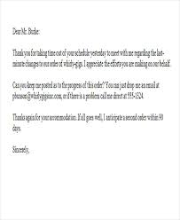 37+ Thank-You Letter In Word Templates   Free & Premium Templates