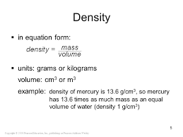 volume of water equation. density in equation form: units: grams or kilograms. volume: cm3 m3 volume of water