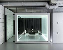 home office archives. Ideas For Home Office And Guest Room Interiors Archives Page Of Architecture Group