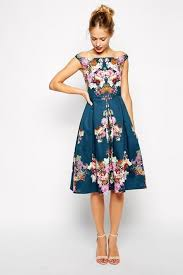 the 25 best wedding guest outfits ideas on pinterest colorful Wedding Guest Dresses Uk Summer 2014 50 stylish wedding guest dresses that are sure to impress Beach Wedding Dresses for Guests