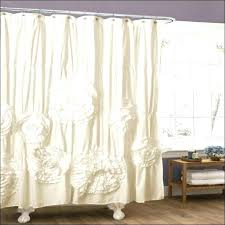 Priscilla Curtains For Bedroom Curtains Bedroom Living Room Small Cotton  Made To Heavy Lace Country Cafe Style Kitchen Jacquard Priscilla Curtains  Bedroom