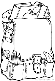 Small Picture Popular Education Coloring Pages Coloring Page and Coloring Book
