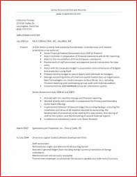 accoutant resumes staff accountant sample job description pictures hd artsyken