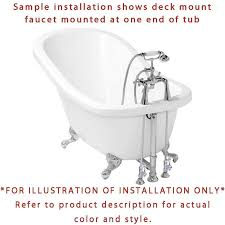 installing ceramic bathroom fixtures. chic installing bathroom fixtures 46 cast iron slipper clawfoot replace bathtub cost ceramic h