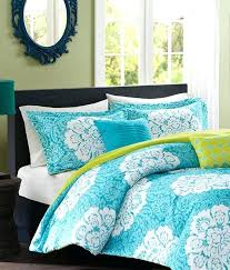 modern white bedding teal and grey bedding sets white modern bedding set white bed set twin