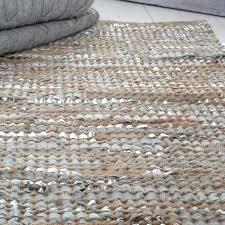 wool and jute rug chunky wool and jute rug pottery barn in grey jute rug prepare