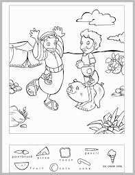 Conflict Resolution Coloring Pages New Hidden Coloring Pages New