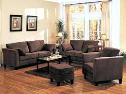 living room with brown couch your home design studio with improve awesome brown sofa living room
