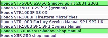 1985 honda shadow fuel line diagram fixya 5cf9451 png