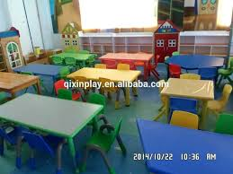 preschool table and chairs. Preschool Tables And Chairs Sets Nursery School Cheap Furniture Table Chair Set Philippines