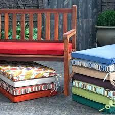 patio bench patio bench patio bench cushion patio bench outdoor corded bench cushion making outdoor bench