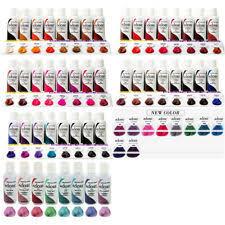 <b>Краска для волос Adore</b> лосьон пурпурный кремы | eBay