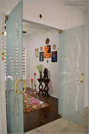 Mandir Designs Living Room Pinkz Passion A Zone Of Serenity Pooja Room
