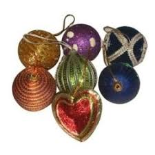 Small Picture Handicraft Items Home Decorative Items Manufacturer from New Delhi