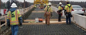 Century Acquires Nxl Construction Services Inc Century